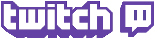 new-twitchtv-logo.png