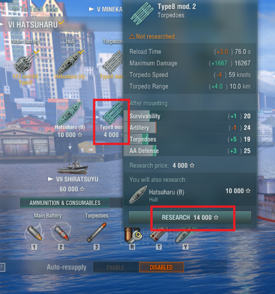 wows hats torps.png