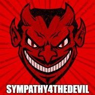 Sympathy4TheDevil