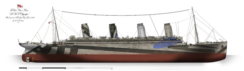 hmt_olympic__profile__1917__by_alotef-d6eb231.png