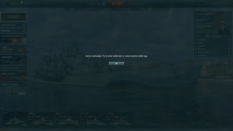 World of Warships 01_03_2019 11_36_46.png