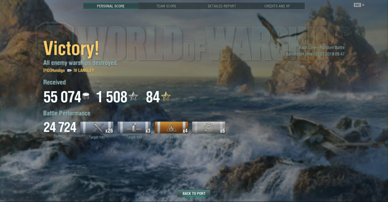 World of Warships 3_03_2019 10_26_07.png