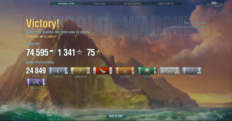 World of Warships 3_03_2019 10_25_18.png