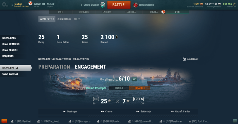 World of Warships 3_03_2019 10_26_28.png