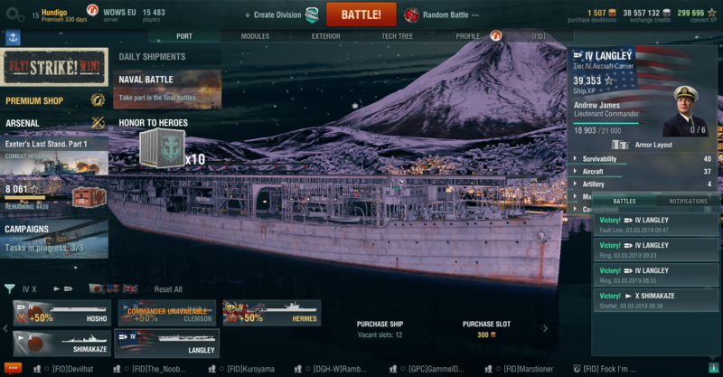 World of Warships 3_03_2019 10_25_34.png