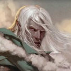 TheDrizzt