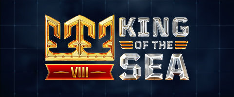 WG_WOWS_SPB_Kings_Of_Sea_LOGO_8_season_480x200.jpg.ab2d5fd2c40a7928c48f1607858b453f.jpg