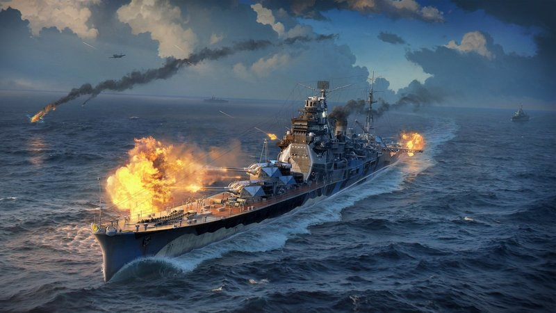 world_of_warships_wargaming_net_wows_104245_1920x1080.thumb.jpg.3bbc4bda00290e575f61f48456258598.jpg
