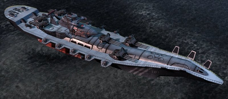 Nod Capital ship.jpg
