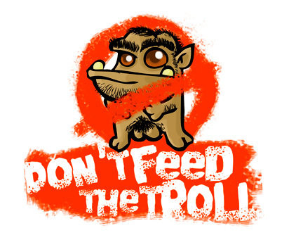 Dont feed the troll1.jpg