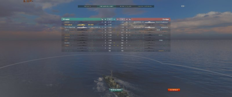 WorldOfWarships_2019_04_16_20_32_33_348.jpg
