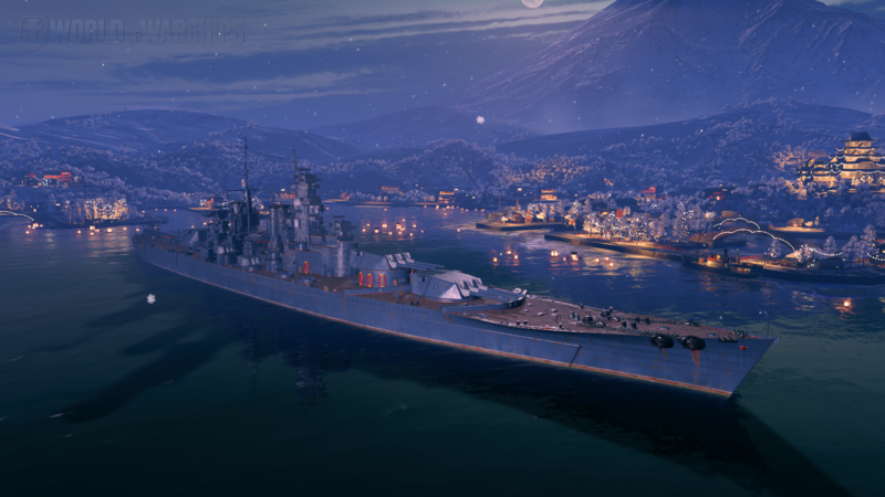 World of Warships 04.05.2019 13_25_41.png