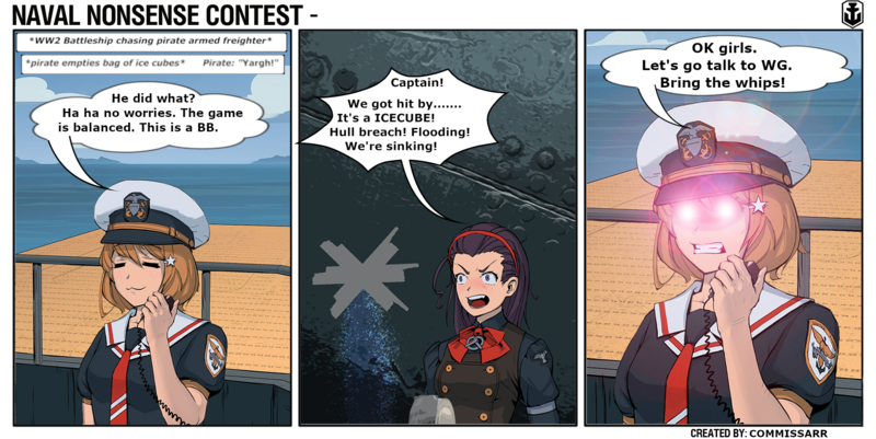 EU WoWs entry - Commissarr.png