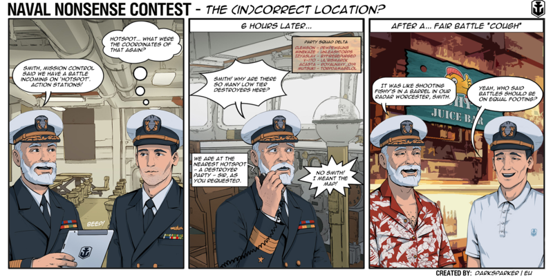 271212916_NavalNonsenseComic_The(in)correctlocation.thumb.png.fc3c9a825fd91dfcb459dbc21bd7eb48.png