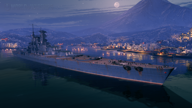 World of Warships 04.05.2019 13_18_12.png