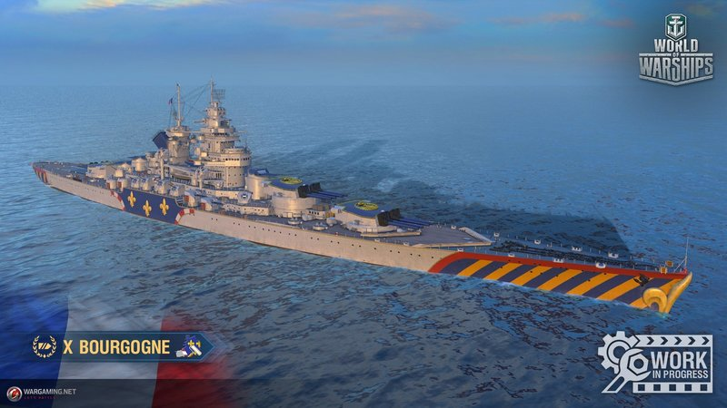 WG_SPB_WoWs_Screens_Supertest_085_1920x1080px_Bourgogne_Skin.jpg