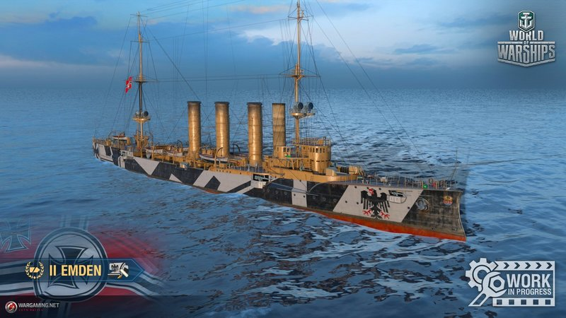 WG_SPB_WoWs_Screens_Supertest_085_1920x1080px_Emden.jpg