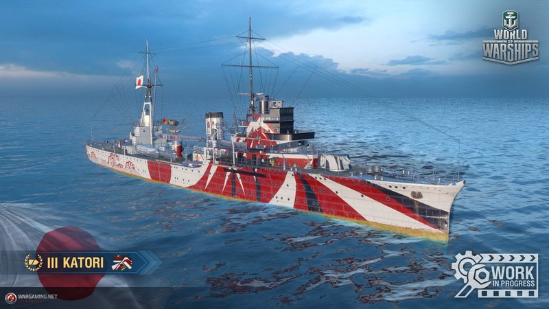 WG_SPB_WoWs_Screens_Supertest_085_1920x1080px_Katori.jpg