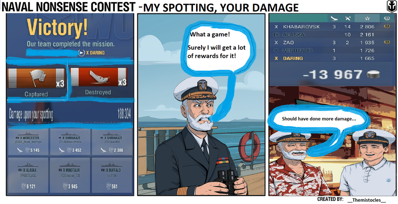 naval_nonsense_contest_entry_forum.png