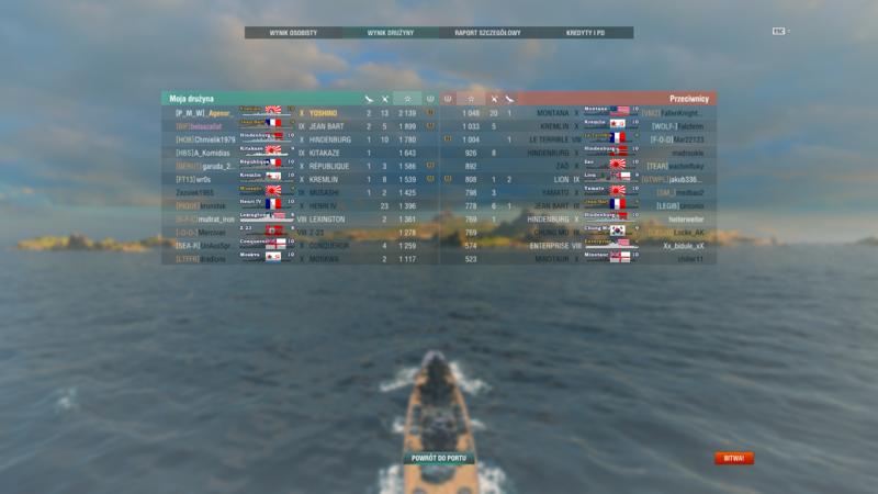 World of Warships 29.06.2019 20_33_22.png