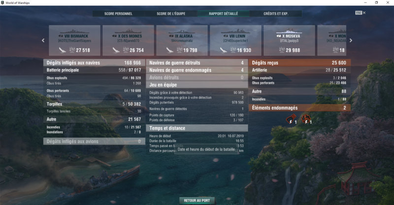 54302628_WorldofWarships10_07_201920_22_24.thumb.png.45390a66fb9a83073e52d3f6c86b77eb.png