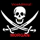 ViceAdmiralMorgan