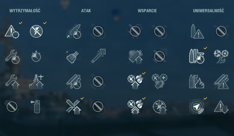 World of Warships 23.08.2019 07_00_04.png