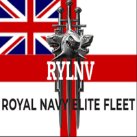 ROYAL___NAVY