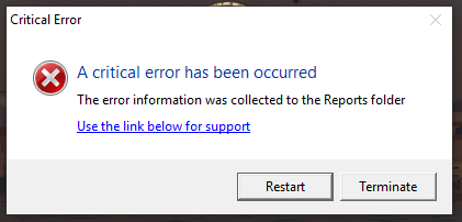 WoWS_error.PNG