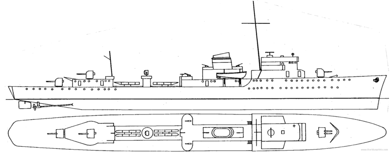 hnoms-sleipner-destroyer.thumb.png.e853664b60aa6b24490419aed98b1e70.png