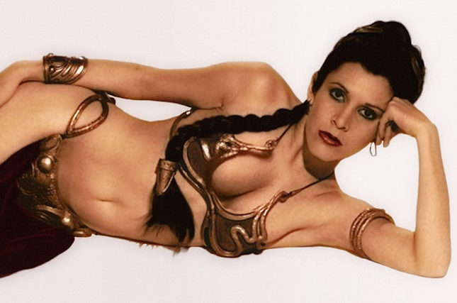 Carrie Fisher 01_2.png