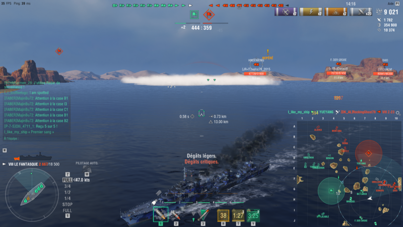 World of Warships 08_09_2019 12_10_58.png