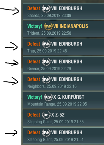 matchmaking Edinburgh