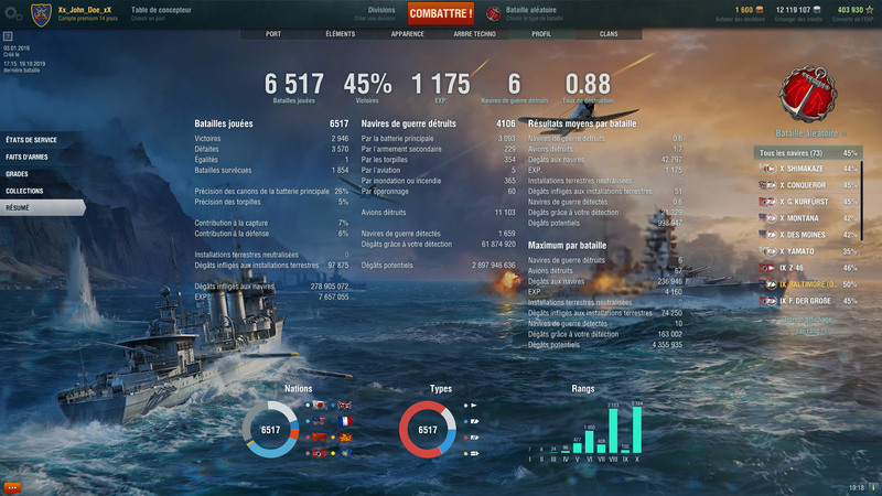 world of warship.png