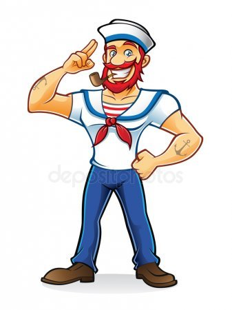 depositphotos_20405617-stock-illustration-beard-sailor.jpg