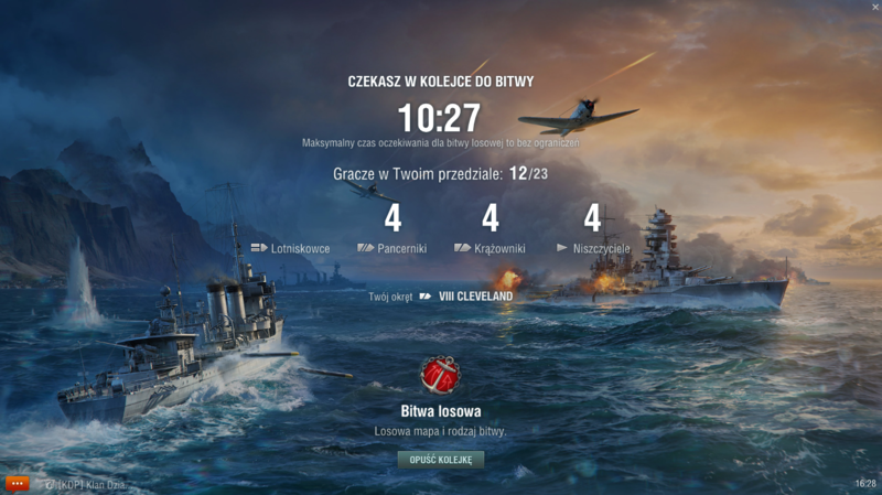 World of Warships 2019-11-03 16_28_28.png
