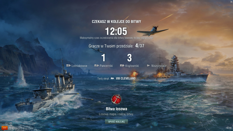 World of Warships 2019-11-03 16_30_06.png