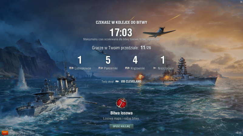 World of Warships 2019-11-03 16_35_04.png