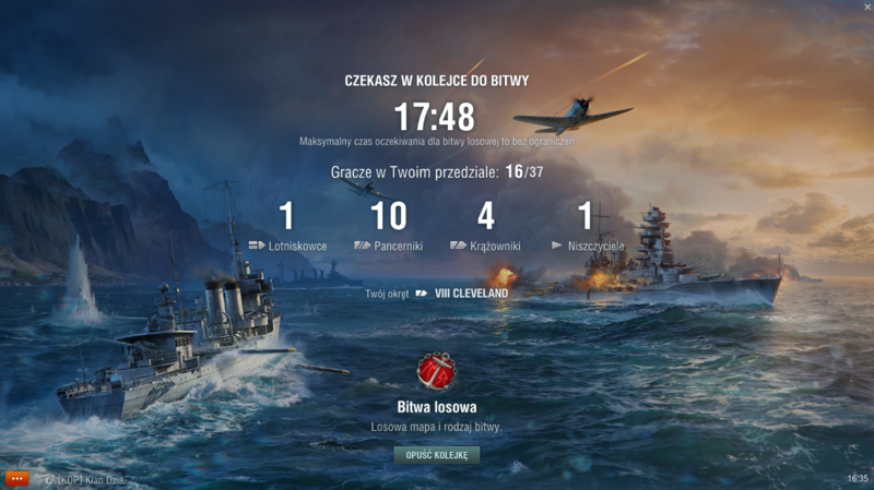 World of Warships 2019-11-03 16_35_48.png