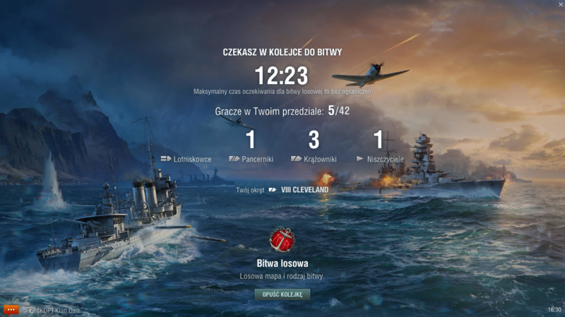 World of Warships 2019-11-03 16_30_24.png