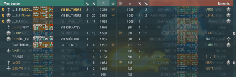 WoWs_1.png