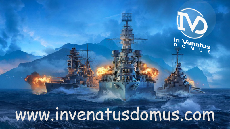 World-of-Warships-Legends4.thumb.png.86629ce8a69f80b16e0b139715313a34.png