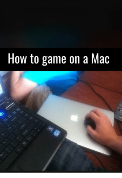 how-to-game-on-a-mac-29243435.png