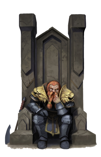 dwarf_king_transparent_clean.png