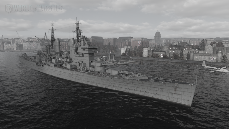 World of Warships 16.01.2020 11_08_05.png