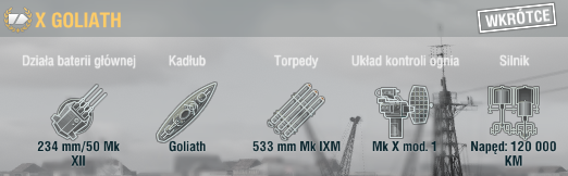 World of Warships 16.01.2020 11_08_15.png