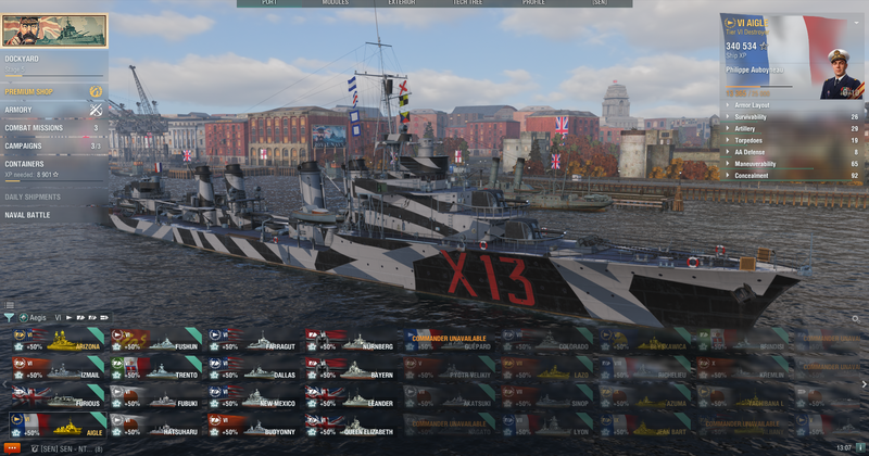 World of Warships Screenshot 2020.01.16 - 13.07.38.98.png