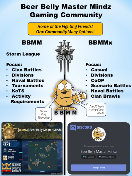 BBMM_and_BBMMx_Combined_Recruitment_poster.png