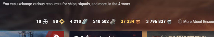 Wows Christmas Crates 2020 Ships This is impossible.   General Discussion   World of Warships