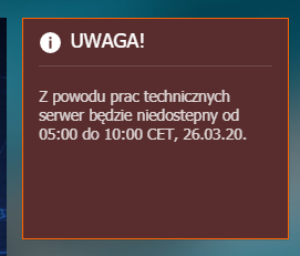 przerwa tech. do 10.oo.PNG